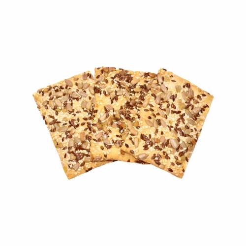 «Крекер с семенами» 0,8 кг