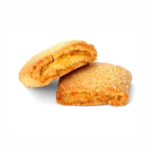 Печенье «Апельсиновое» 1,0 кг